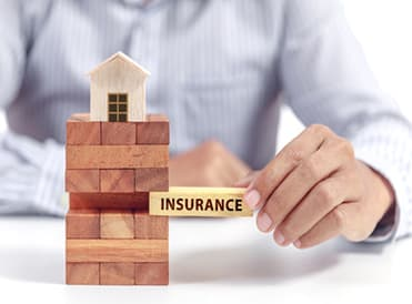 5 Questions to Ask Before Purchasing a Home Insurance Policy